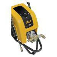 Lavadora De Alta Pressão Uso Profissional Leve 1800 Libras Wap Maxi 1800 Plus 3.0 Cv