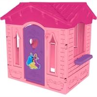 Casinha Xalingo Princesa Disney