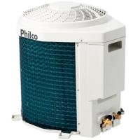Ar-condicionado Split Philco PAC12000TFM9 12.000Btus Frio Branco