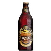 Cerveja Baden Baden Premium Bock 600 ml Carmona Comercial Distribuidora