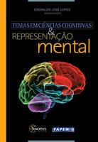Temas Em Ciências Cognitivas & Representaçãio Mental