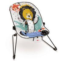 Cadeira de Refeição e Balanço