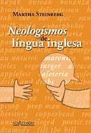 Neologismos de Lingua Inglesa