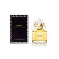 Perfume Marc Jacobs Daisy EDT 100Ml