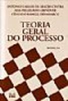 Teoria Geral do Processo - 28ª Edição - 2012