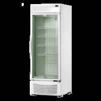 Expositor Congelador Vertical Fricon VCFB 565 565 Litros  220V