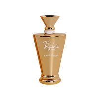 Ulric de Varens Rue Pergolese Gold de Ulric de Varens Eau de Parfum 100ml Feminino