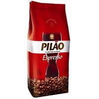 Café Pilão Espresso 1kg