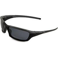 Comparar preços de Óculos de Sol Baratos é no JáCotei 312070c8e5