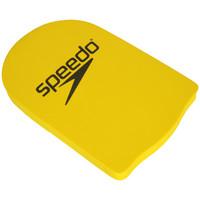 d4fe155fc Prancha de Natação Speedo Jetboard Adulto Amarela
