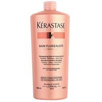 Shampoo Kerastase Discipline Bain Fluidealiste 1L
