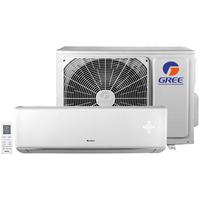 r Condicionado Split Gree 12000 BTUs Frio Eco Garden GWC12QC-D3NNB4A
