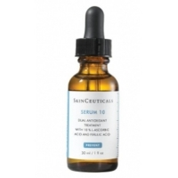 Sérum Antioxidante Serum 10 SkinCeuticals 30ml