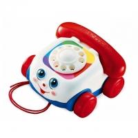 Telefone Feliz  Fisher Price