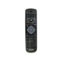 Controle Remoto Tv Smart Philips Original