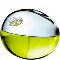 Dkny Be Delicious Women de Eau Parfum Feminino 50ml