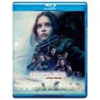 Rogue One: Uma História Star Wars - Blu-ray Multi-Região / Reg.4