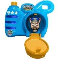 Minha Primeira Mini Câmera Patrulha Canina Dican