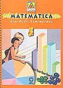 Matematica - 3a Serie - Ensino Fundamental