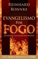 Evangelismo Por Fogo