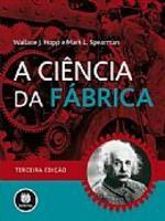 A Ciência Da Fábrica 2012