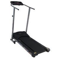 Esteira Ergométrica Eletrônica Dream Fitness Speed 1600 Prata