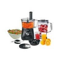 Multiprocessador Philco All In One Citrus 800w Preto