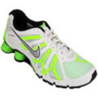 e77e78e3e44 ... get tênis nike shox turbo13 masculino branco e verde claro 52d5c 74e64  ...