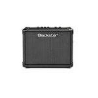 Amplificador Combo Para Guitarra 10w Blackstar Id Core 10 V2