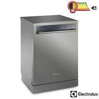Lava-Louças Electrolux LP14X 14 Serviços Inox