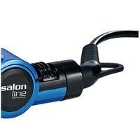 Chapinha Salon Line Fusion Gold Azul