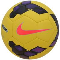 Bola de Futebol de Campo Nike Strike Premier League Amarela e Roxa ... c5332a594b7c5