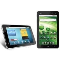 Tablet ZTE V9 3G Wi-Fi 4GB