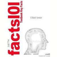 Statistics For Business And Economics 8ª Edição