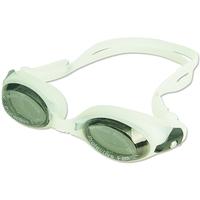 Óculos de Natação Gold Sports New Phoenix