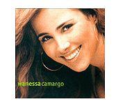 Wanessa Camargo (2000)