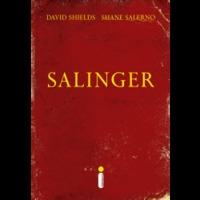 Ebook - Salinger