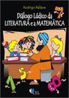 dialogo ludico da literatura e a matematica