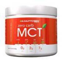 MCT Zero Carb - Adaptogen Science - 200g