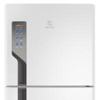 Refrigerador Electrolux Top Freezer TF55 431 Litros Branco