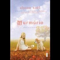 Ebook - Murmúrio