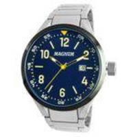 Relógio Magnum Business Masculino MA35048F