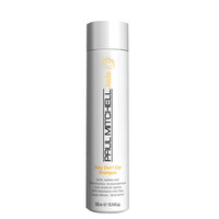 Shampoo Paul Mitchell Kids Baby Don't Cry 300ml