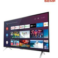 Smart TV Android 43\