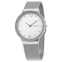 Relógio Skagen - SKW2380/1KN