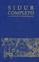 Sidur Completo