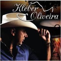 Kleber Oliveira - Kleber Oliveira
