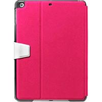 Capa para iPad Mini Retina Pantone Rose Violet Violeta