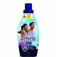 Amaciante Downy Sport Odor Block