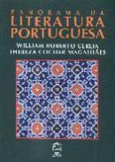 Panorama da Literatura Portuguesa